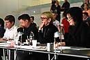 FISAF_Swiss_Open_Wollerau_0300_Judges