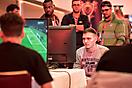 FF_E-Sports_Luzern_2017_0177
