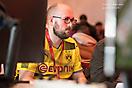FF_E-Sports_Luzern_2017_0183