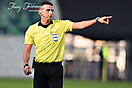 SUI_ISL_0133_Referee
