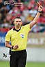 SUI_ISL_0210_Referee