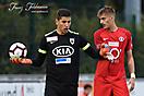 FF_FCRJ_Aarau1_0106_Nikolic_Turkes