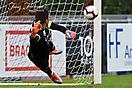 FF_FCRJ_Aarau1_0108_Penalty