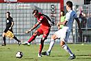 FF_FCRJ-Vaduz1_0112_Turkes