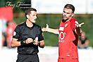 FF_FCRJ-Vaduz1_0123_Simani_Schiri