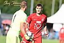 FF_FCRJ-Vaduz1_0132_Turkes