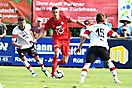 FF_FCRJ-Wintherthur1_0062_Turkes-Aldin
