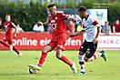 FF_FCRJ-Wintherthur1_0072_Turkes-Aldin