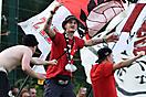 FF_FCRJ-Wintherthur1_0128_Fans