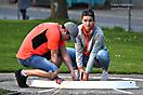FF_Stoessermeeting_18_0079_messen