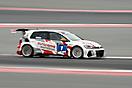 24h_Dubai_0201_WolfPowerRacing_1
