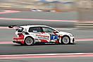 24h_Dubai_0217_WolfPowerRacing_1