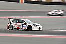 24h_Dubai_0220_WolfPowerRacing_112-