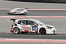 24h_Dubai_0221_WolfPowerRacing_112