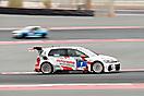 24h_Dubai_0232_WolfPowerRacing_1