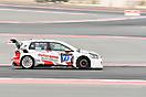 24h_Dubai_0262_WolfPowerRacing_112