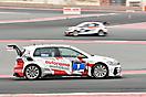 24h_Dubai_0298_WolfPowerRacing_1