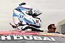 24h_Dubai_0567_Helm-Mettler