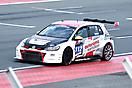 24h_Dubai_0663_Wolf-Racing_112