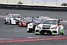 24h_Dubai_0684_Race