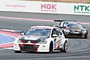 24h_Dubai_0692_Wolf-Racing_112-Mettler