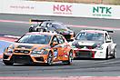 24h_Dubai_0694_Wolf-Racing_112-Mettler
