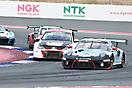 24h_Dubai_0706_Wolf-Racing_112-Mettler