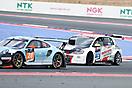 24h_Dubai_0708_Wolf-Racing_112-Mettler