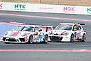24h_Dubai_0712_Wolf-Racing_1_DetryMathieu