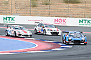 24h_Dubai_0716_Wolf-Racing_1_DetryMathieu