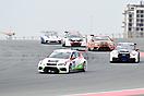24h_Dubai_0721_Wolf-Racing_112-Mettler