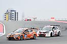 24h_Dubai_0723_Wolf-Racing_112-Mettler