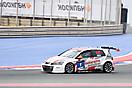 24h_Dubai_0726_Wolf-Racing_1_DetryMathieu