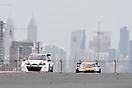 24h_Dubai_0772_Wolf-Racing_1_DetryMathieu-Skyline