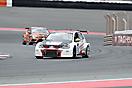 24h_Dubai_0787_Wolf-Racing_112-Mettler