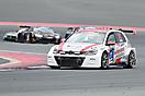 24h_Dubai_0791_Wolf-Racing_1_DetryMathieu