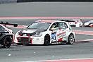 24h_Dubai_0800_Wolf-Racing_112-Mettler