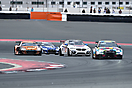 24h_Dubai_0818_Race