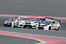 24h_Dubai_0823_Race