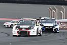 24h_Dubai_0831_Wolf-Racing_112-Mettler