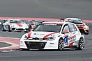 24h_Dubai_0833_Wolf-Racing_1_DetryMathieu