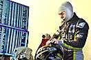 24h_Dubai_0840_Born-Miklas