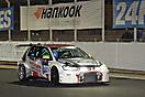 24h_Dubai_0864_Wolf-Racing_112-BornMiklas