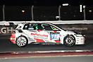 24h_Dubai_0875_Wolf-Racing_112-BornMiklas