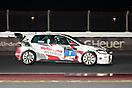 24h_Dubai_0879_Wolf-Racing_1-JelminiFelice