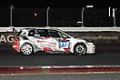 24h_Dubai_0884_Wolf-Racing_112-BornMiklas