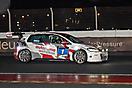 24h_Dubai_0886_Wolf-Racing_1-JelminiFelice
