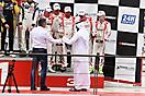 24h_Dubai_0970_Pokalübergabe