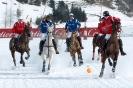 St. Moritz 2009