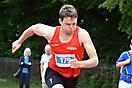 FF_ETF-19_0447_Holdener-Raphael_100m